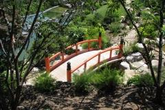 Парк Айвазовского фото