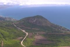 гора Кастель фото
